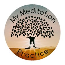 My Meditation Practice